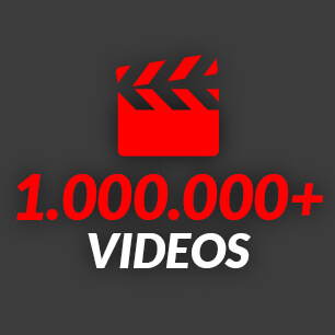 one_million_videos.jpg