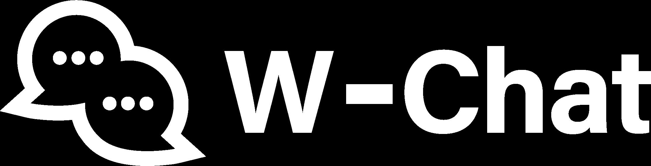 w-chat.net