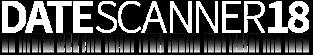 datescanner18.com