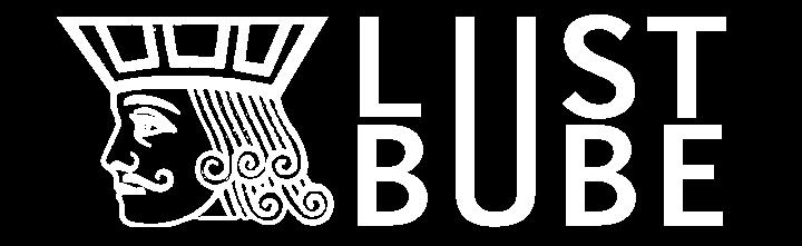lustbube.com
