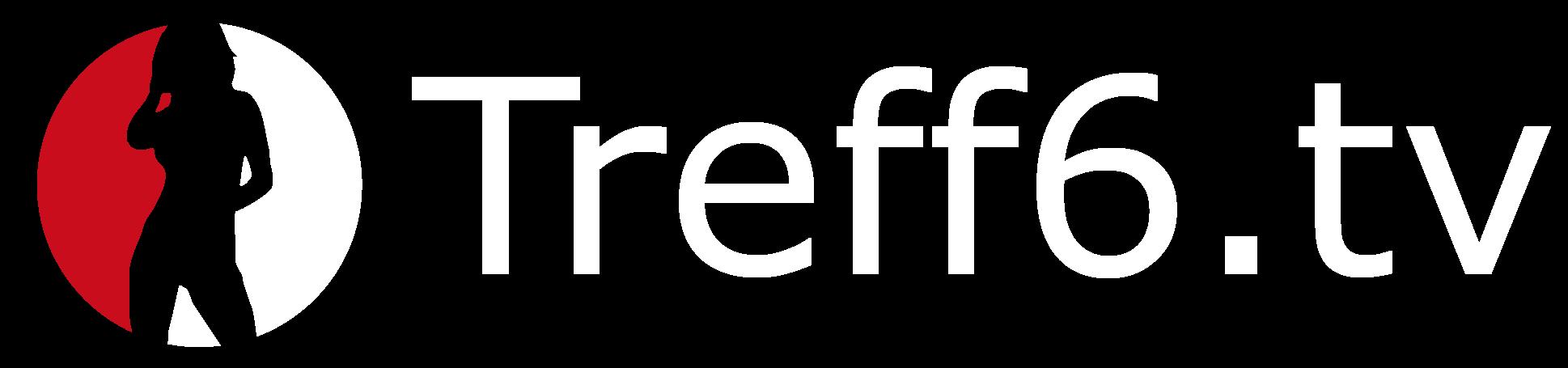 treff6.tv