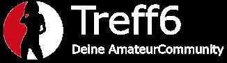 treff6.de