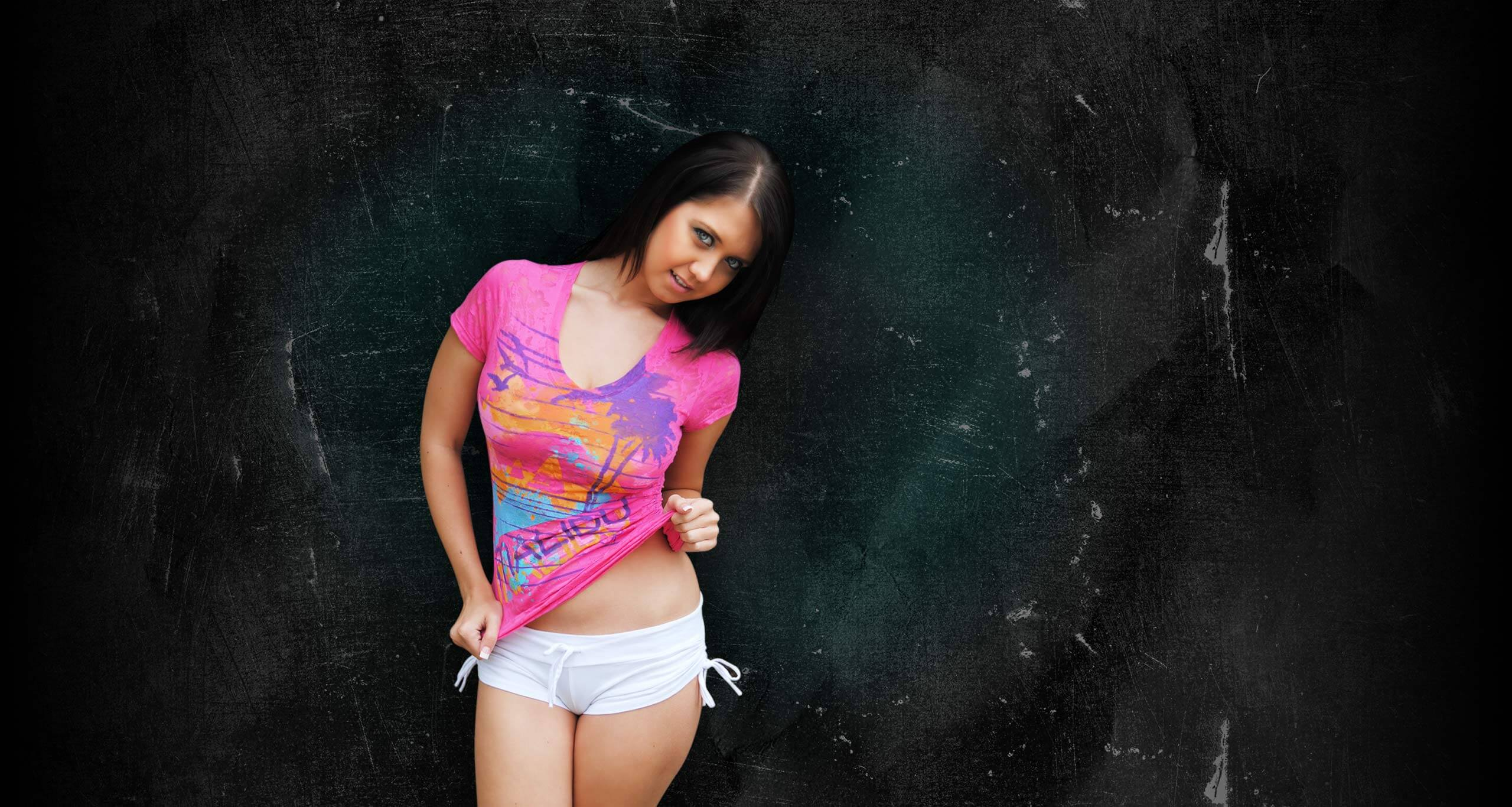 fsk18/l/FlirtChat/2.jpg